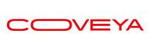 coveya-logo