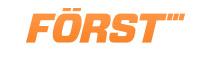 forst-logo