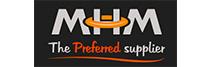mhm-logo