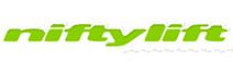 nifylift-logo