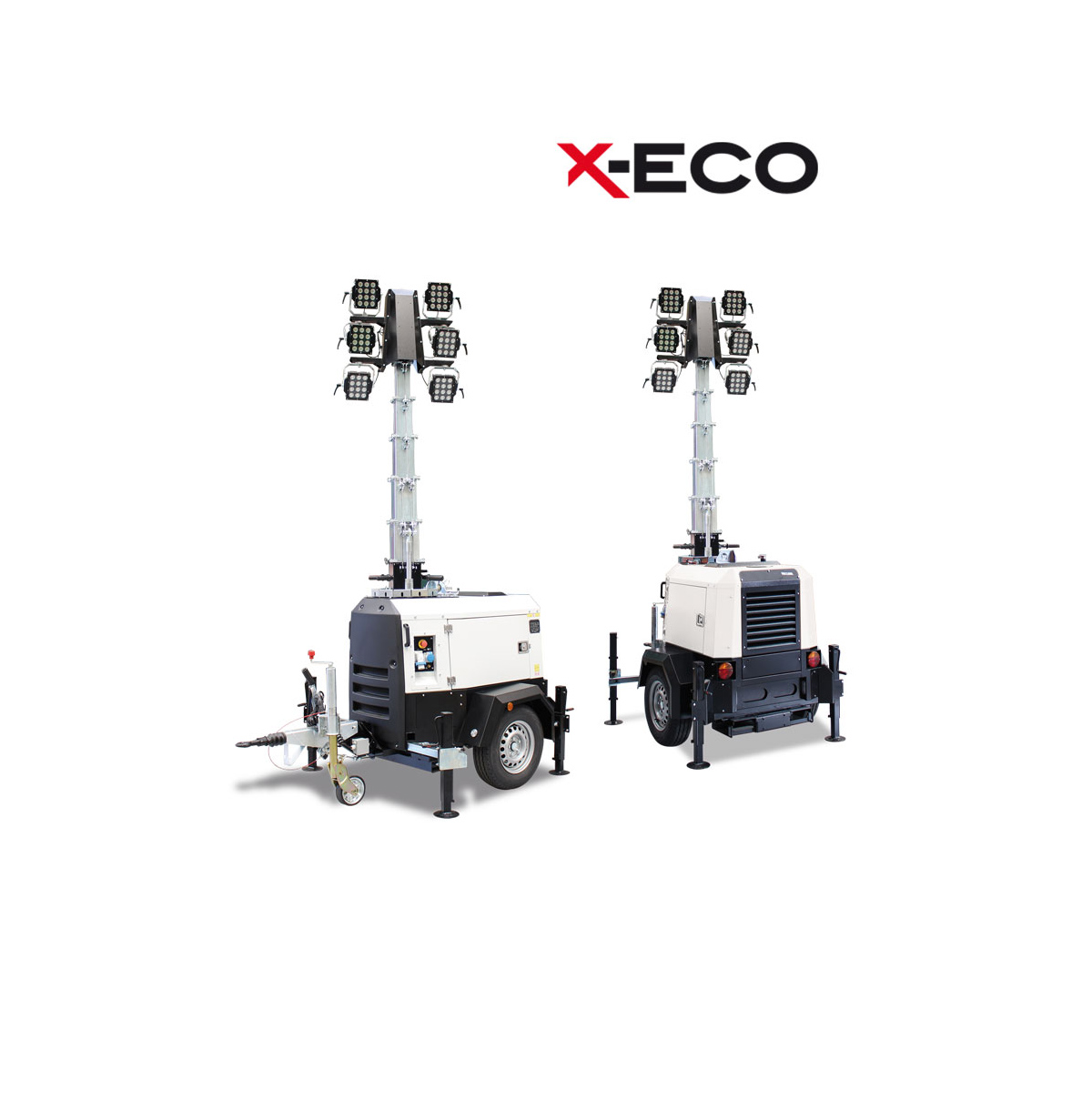 trime-x-eco-lighting-tower-hpg